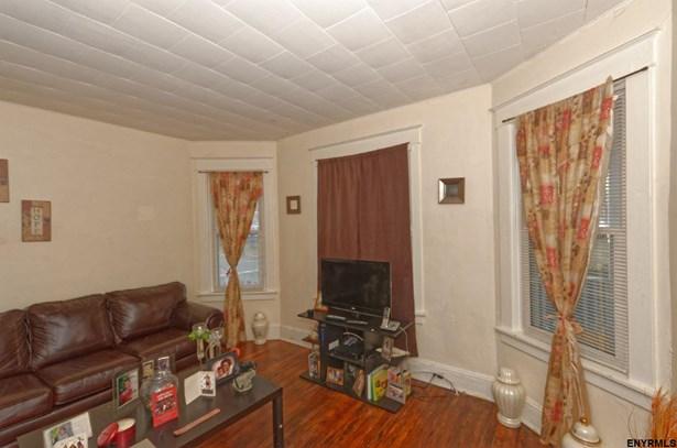 406 Brandywine Av, Schenectady, NY - USA (photo 2)