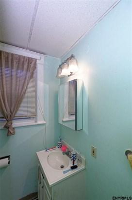 406 Brandywine Av, Schenectady, NY - USA (photo 5)