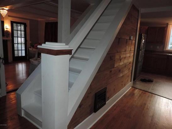 99 East St, Fort Edward, NY - USA (photo 4)