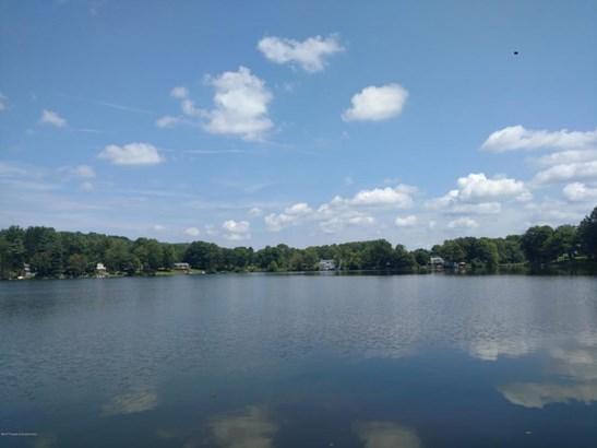 44 South Lake Road, Friendsville, PA - USA (photo 2)