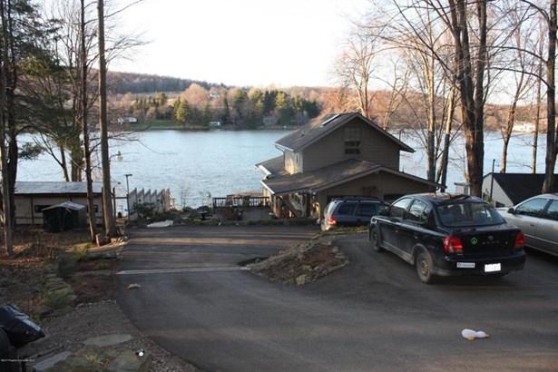 44 South Lake Road, Friendsville, PA - USA (photo 3)