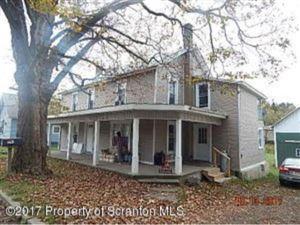 1747 Ridge Road, Montrose, PA - USA (photo 1)