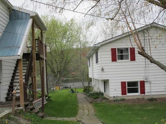 203 Twin Lakes Road, Brackney, PA - USA (photo 1)
