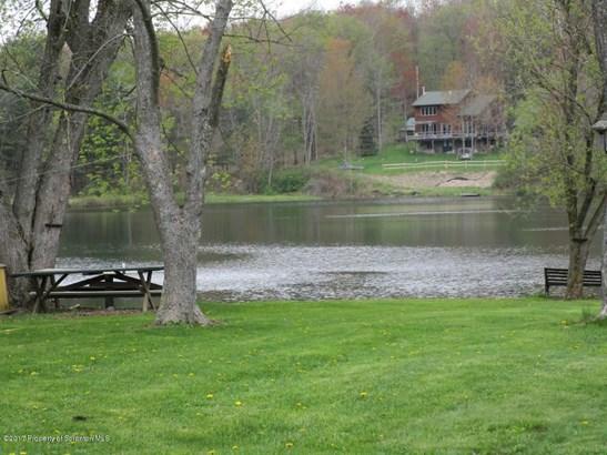 203 Twin Lakes Road, Brackney, PA - USA (photo 3)