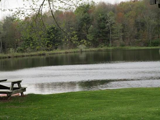 203 Twin Lakes Road, Brackney, PA - USA (photo 4)