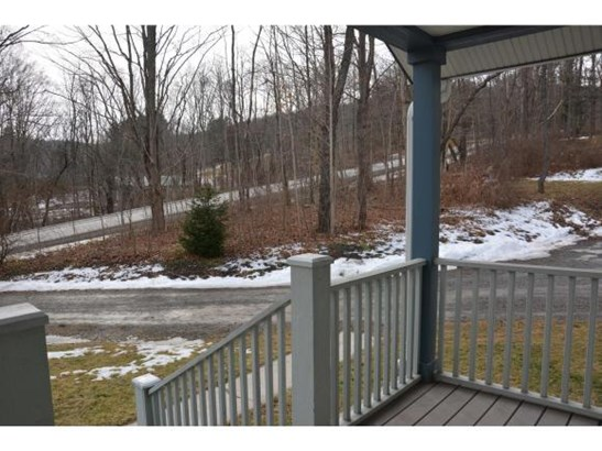 800 E Miller Rd, Brooktondale, NY - USA (photo 1)