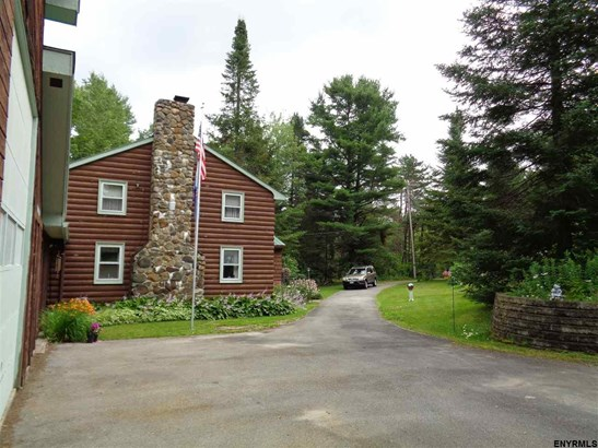 171 Lens Lake Rd, Stony Creek, NY - USA (photo 2)