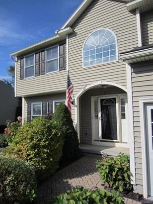 8575 Bayview Drive, Cicero, NY - USA (photo 1)