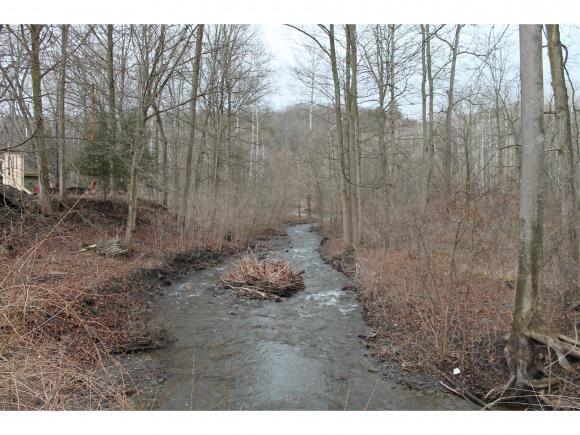236 Salmon Creek Rd, Lansing, NY - USA (photo 1)