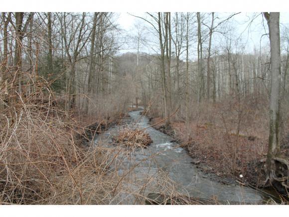 236 Salmon Creek Rd, Lansing, NY - USA (photo 2)