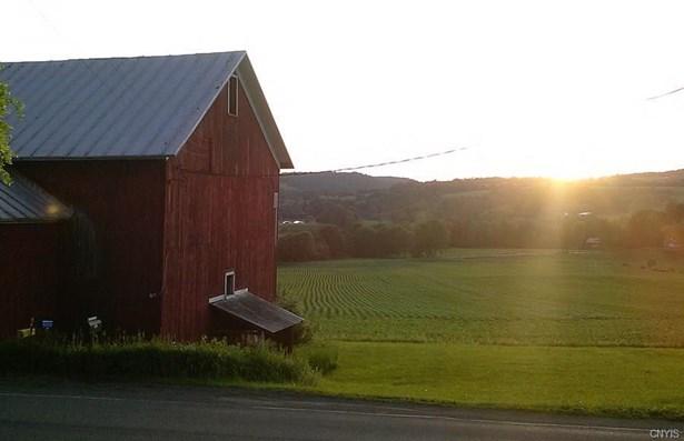 102 County Road 11, Pitcher, NY - USA (photo 4)