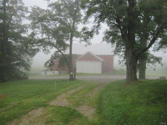 102 County Road 11, Pitcher, NY - USA (photo 5)