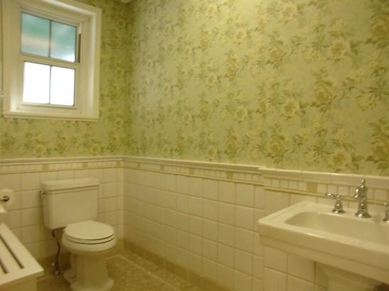 543 Loudon Rd, Albany, NY - USA (photo 3)
