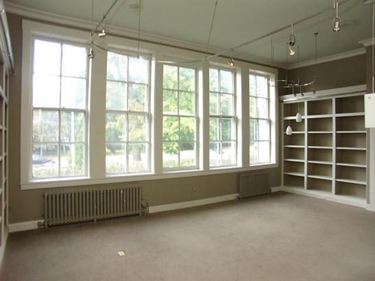 543 Loudon Rd, Albany, NY - USA (photo 5)