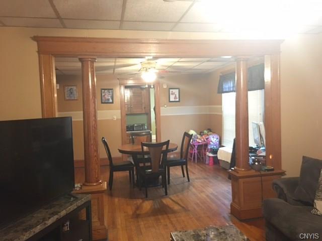 1054 West Belden Avenue, Syracuse, NY - USA (photo 1)