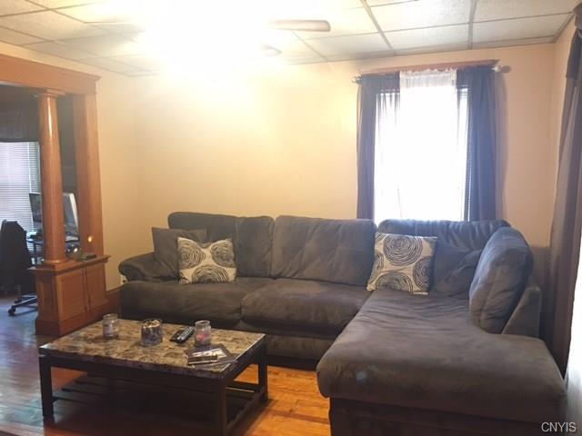 1054 West Belden Avenue, Syracuse, NY - USA (photo 2)