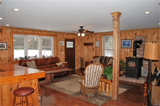6745 Sears Pond Road, Montague, NY - USA (photo 4)