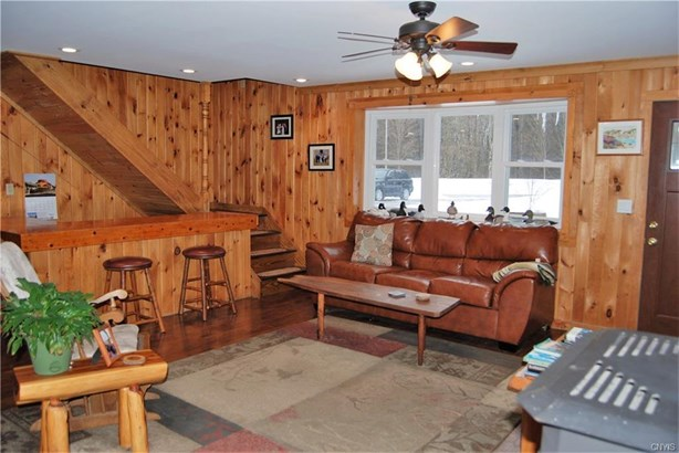 6745 Sears Pond Road, Montague, NY - USA (photo 5)