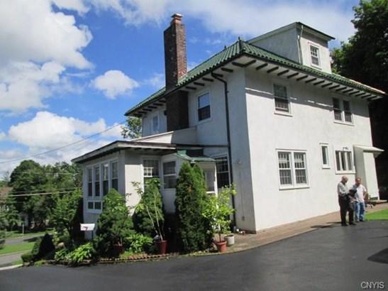 260 Shotwell Park, Syracuse, NY - USA (photo 2)