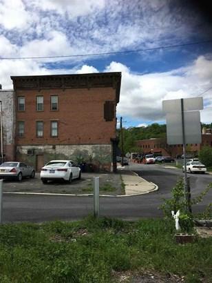 38 Oneida St, Cohoes, NY - USA (photo 1)