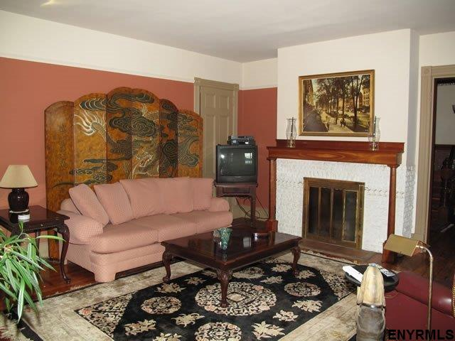 242 Van Wies Pt Rd, Bethlehem, NY - USA (photo 5)