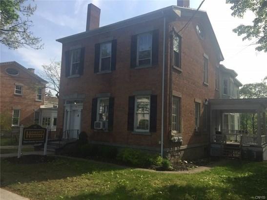 66 South Street, Auburn, NY - USA (photo 2)