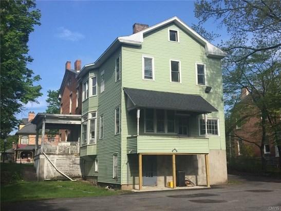 66 South Street, Auburn, NY - USA (photo 4)