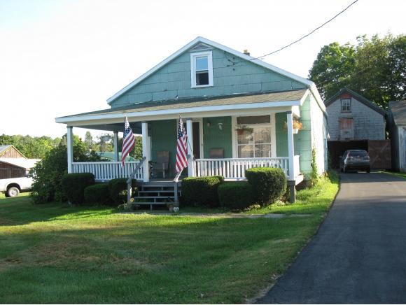 5215 Ny State Highway 41, Smithville, NY - USA (photo 2)