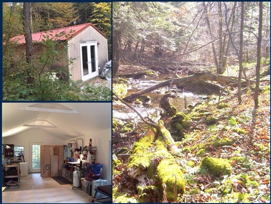 1166 Middlebrook Hill Road, Harpersfield, NY - USA (photo 2)