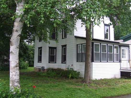 15 Park Street, Richfield Springs, NY - USA (photo 1)