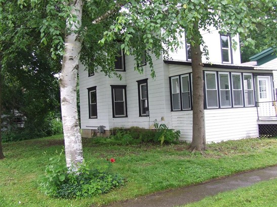 15 Park Street, Richfield Springs, NY - USA (photo 5)