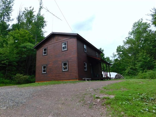 135 Camp Meeting Road, Guilford, NY - USA (photo 1)