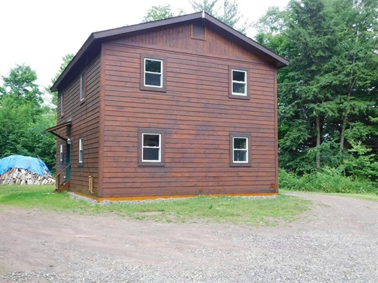 135 Camp Meeting Road, Guilford, NY - USA (photo 4)