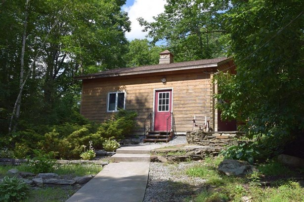 183 Trout Haven Road, Richmondville, NY - USA (photo 2)