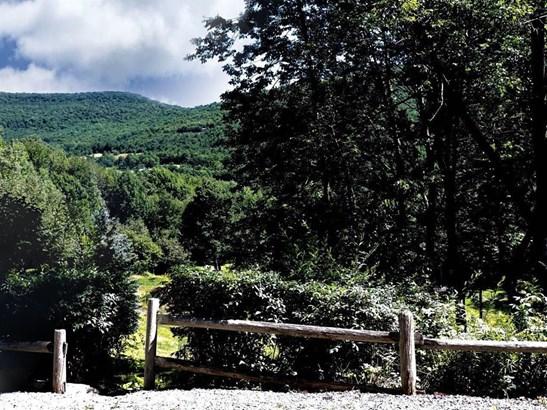 1366 North Montgomery Hollow, Roxbury, NY - USA (photo 2)