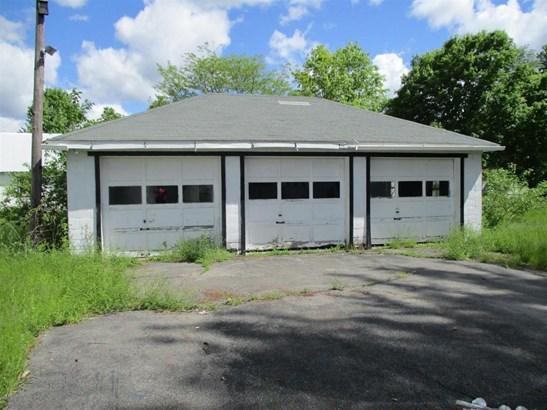 2713 County Road 18, Pittsfield, NY - USA (photo 1)