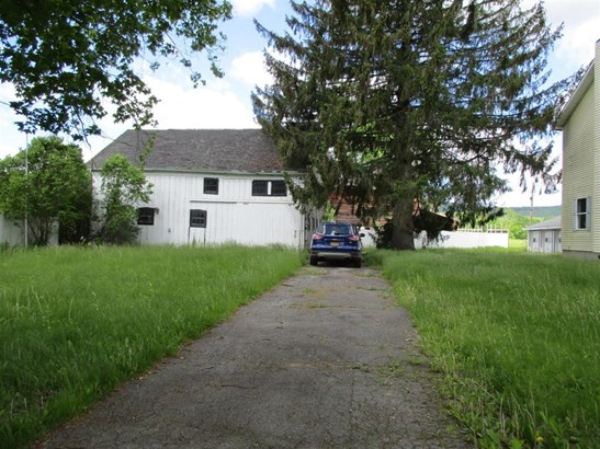 2713 County Road 18, Pittsfield, NY - USA (photo 2)