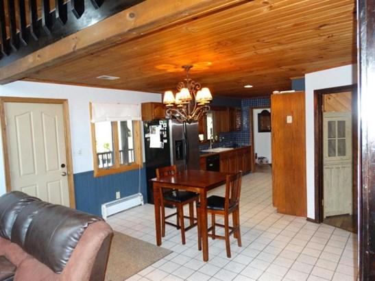 9133 State Rte 22, Granville, NY - USA (photo 5)