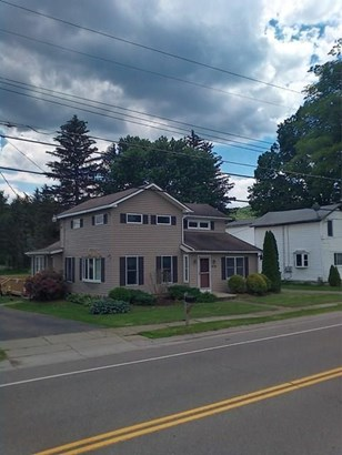 8720 Main St., Campbell, NY - USA (photo 1)