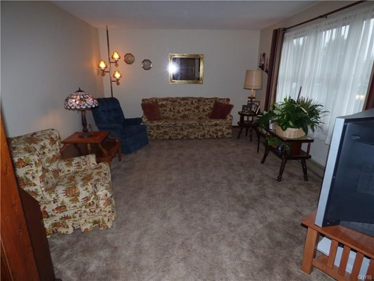 2543 Oran Delphi Road, Pompey, NY - USA (photo 3)