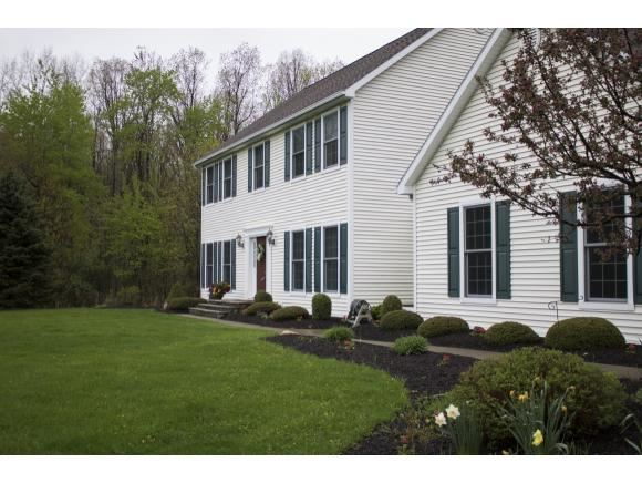 450 Ridge Rd, Vestal, NY - USA (photo 2)