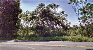 0 Englehart Rd, Ballston Spa, NY - USA (photo 1)