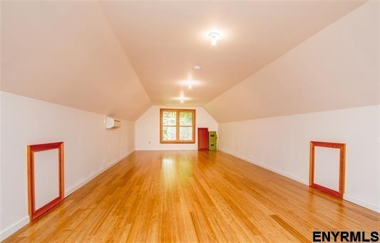 279 Chestnut Ridge Rd, Queensbury, NY - USA (photo 2)