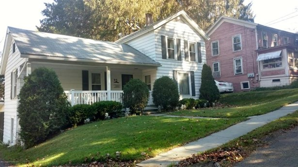 99 Laurel Street, Susquehanna, PA - USA (photo 1)