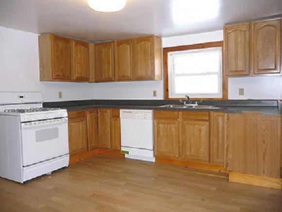 2756 Slaterville Rd, Slaterville Springs, NY - USA (photo 1)