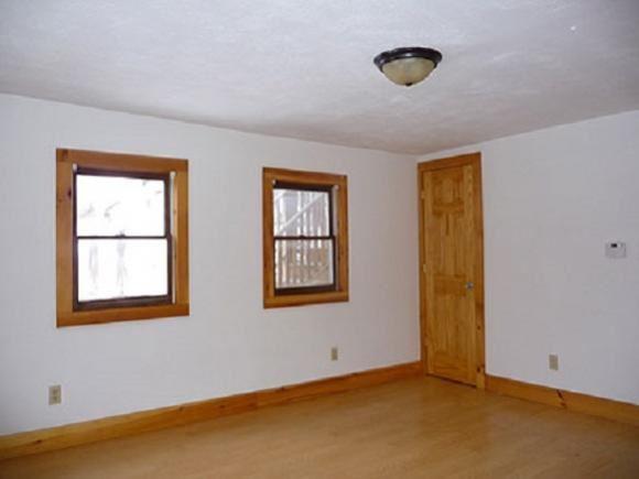 2756 Slaterville Rd, Slaterville Springs, NY - USA (photo 3)