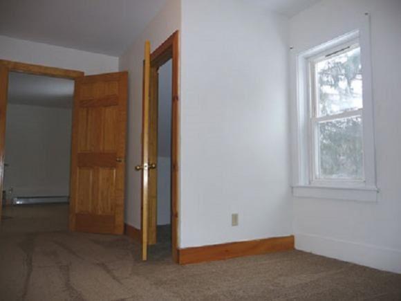 2756 Slaterville Rd, Slaterville Springs, NY - USA (photo 4)