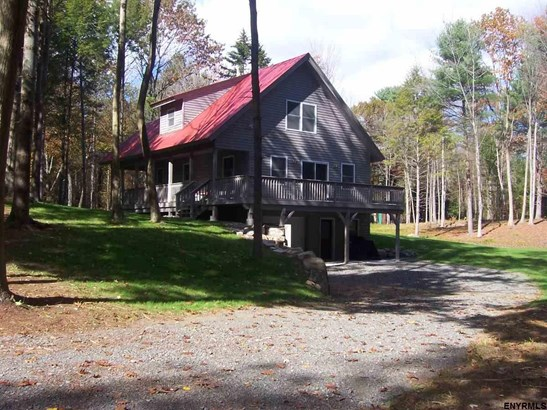 220 Birchwood Pl, Northville, NY - USA (photo 1)