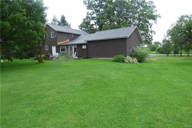 2688 Ridge Road, Pompey, NY - USA (photo 1)