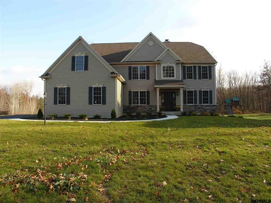21 Bridlewood Loop, Clifton Park, NY - USA (photo 4)